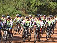 Oggi Ciclo Tour 2017