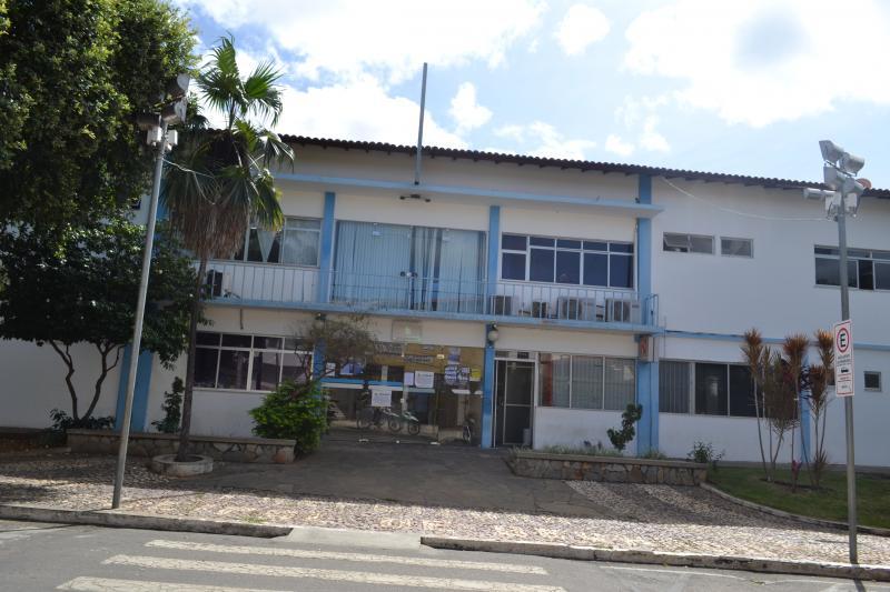 Brumado: Secretaria realizará Sorteio Eletrônico de vagas nas escolas Integrantes do sistema municipal