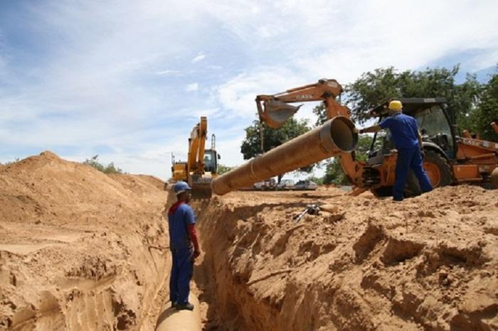 Construção civil lidera geração de emprego na Bahia em 2019, segundo Caged