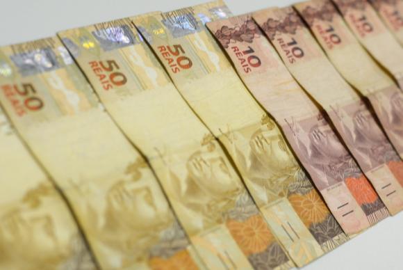 Imposto de Renda: Receita libera consulta a lote residual
