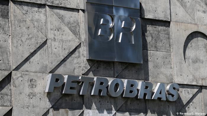 Petrobras lucra R$ 18,8 bilhões, maior resultado trimestral na história da estatal