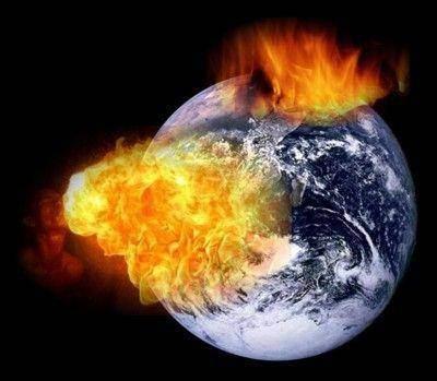 Nos Estados Unidos, Mórmons acreditam que o mundo deve acabar em 28 de setembro