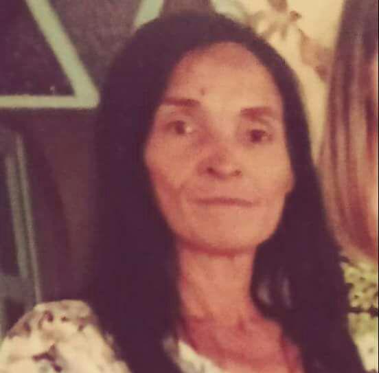 Família procura por ituaçuense que desapareceu desde que saiu para efetuar um depósito