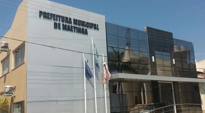 Prefeitura de Maetinga faz convocação de aprovados em Processo Seletivo; confira