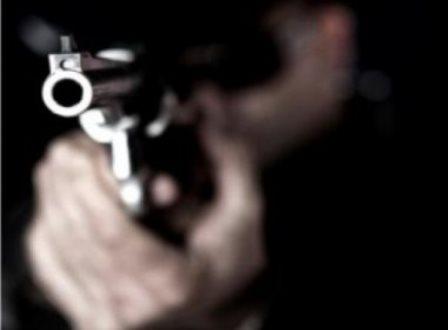 Salvador: Ano começa com dois homicídios