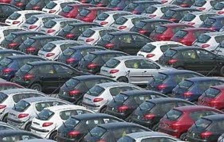 IPI maior para carro começa a valer