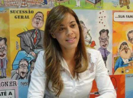 Prefeituras baianas demitem servidores após reajuste do salário mínimo, diz UPB
