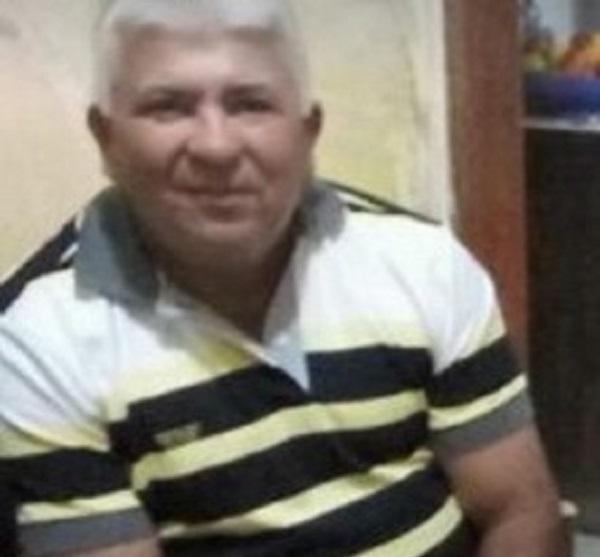 Latrocínio: Homem morre com pancada na cabeça em Barra da Estiva
