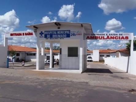Após ser atingido por tiro durante assalto, jovem não resiste e morre no hospital de Brumado