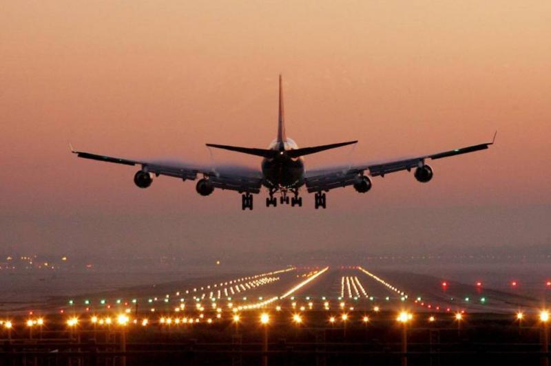 TCU dá aval para edital de privatização de 12 aeroportos