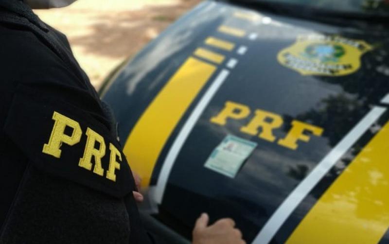 Vitória da Conquista: Homem é preso suspeito de aplicar golpes em mais de 100 mulheres
