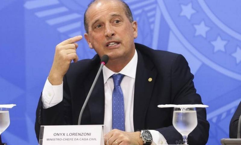 Governo vai desbloquear mais R$ 8,3 bilhões do Orçamento