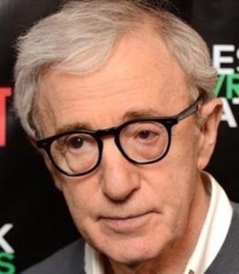 Filha adotiva de Woody Allen relata em carta seus supostos abusos