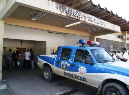 Acusado de invadir Clériston Andrade e assassinar paciente é liberado de conjunto penal