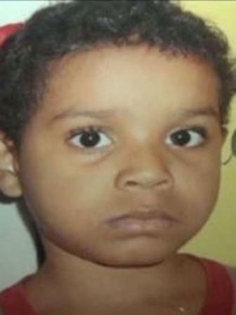 Minas Gerais: Menino é morto a chicotadas e óleo quente por mãe e padrasto