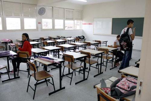 Falta de perspectiva faz estudante brasileiro abandonar ensino médio