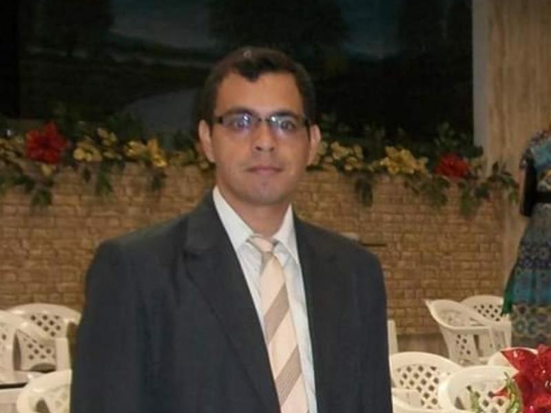'Foram declarações torpes e repletas de desinformação', afirma letrólogo sobre posicionamento do ex-vereador Weliton Lopes e de Clidemar Amorim