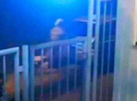 Salvador: Após depoimento, polícia acredita que taxista não está envolvido em morte de estudante brumadense