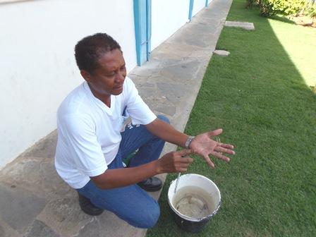 Mesmo com alerta da SESAU prefeitura não da exemplo no combate a dengue