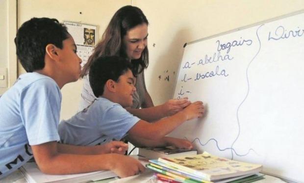 Por 9 votos a 2, Supremo decide não reconhecer ensino domiciliar
