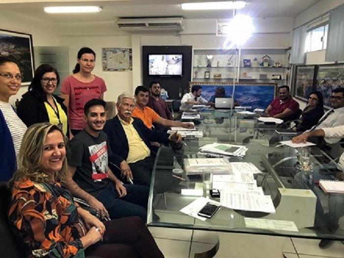 Estudante de Medicina brumadense exalta a importância e o pioneirismo do PAEES para os estudantes do município