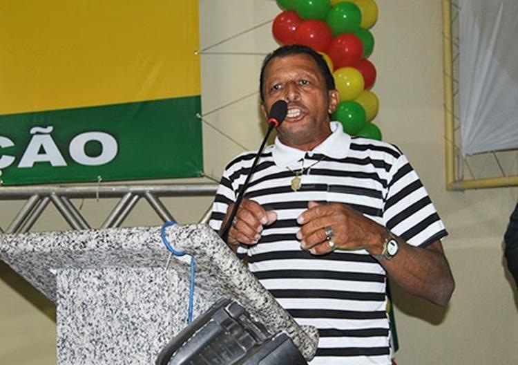Contas de Carcará são rejeitadas e ex-candidato terá que devolver dinheiro de campanha