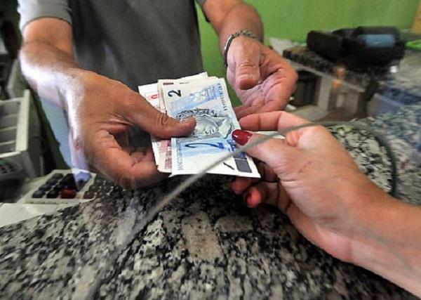 Abono do PIS/Pasep começa a ser pago nesta quinta (25)