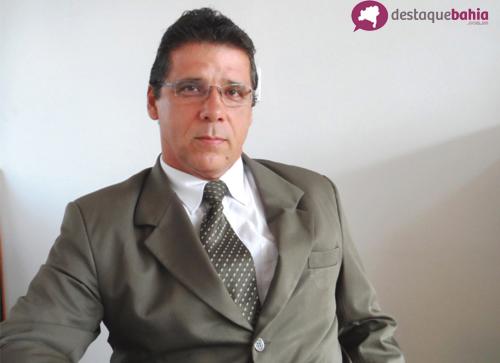 ARTIGO: A TECNICIDADE E O ANSEIO POPULAR (Dr. Cleio Diniz)