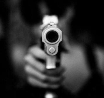 Bahia é o 4º Estado com mais homicídios no Brasil