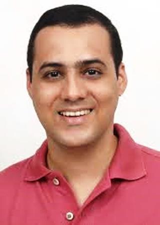 'Já solicitei nova senha ao PT e o grupo dará maiores esclarecimentos em entrevista coletiva',  diz Fredinho