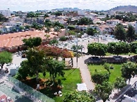 Guanambi é um dos cinco municípios pré- selecionados para curso de medicina