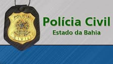 Policiais civis paralisam atividades por 24 horas a partir desta quarta