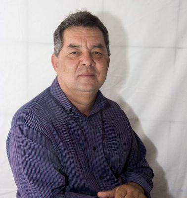 Audiência que pede cassação de mandato do prefeito de Rio do Antônio é remarcada para 31 de Agosto