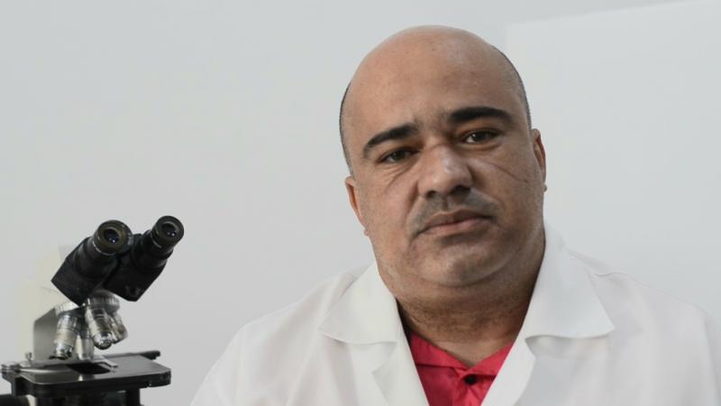 Laboratório Diagnóstico recebe selo 'Excelente' do PNCQ