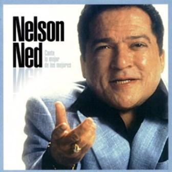 São Paulo: Cantor Nelson Ned é internado em estado grave