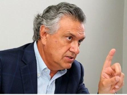 Cubana abandona o programa Mais Médicos e se refugia na Câmara Federal para pedir asilo político ao Brasil