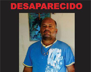 Aracatuense usa a internet para tentar encontrar parente desaparecido