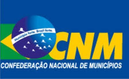 CNM convoca gestores para mais uma Mobilização Permanente, no dia 12 de novembro