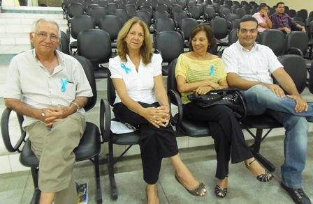 Alab cobra no Legislativo efetivação do Conselho de Defesa do Patrimônio Histórico