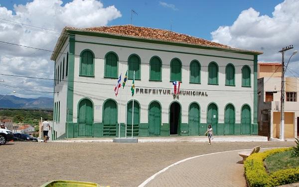 Prefeitura de Livramento declara situação de emergência no município