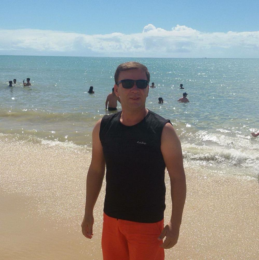 Latrocínio: Em Barra da Estiva professor é morto a tiros