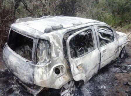 Maracás: Polícia prende seis acusados de matar homem por arma que não existia