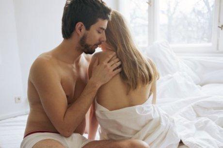 Sexo ajuda a prevenir doenças e reduz estresse; veja benefícios