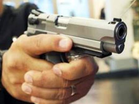 Bairro Norberto Marinho: Após assalto comerciante contabilizou mais de R$ 70 mil de prejuízo