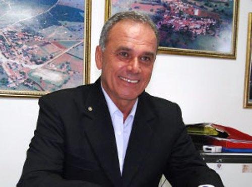 Cassação: Relator do processo vota favorável à absolvição do prefeito Aguiberto Lima Dias