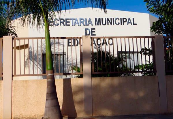 4ª Edição do Sistema de Avaliação Escolar Municipal será realizada em Aracatu