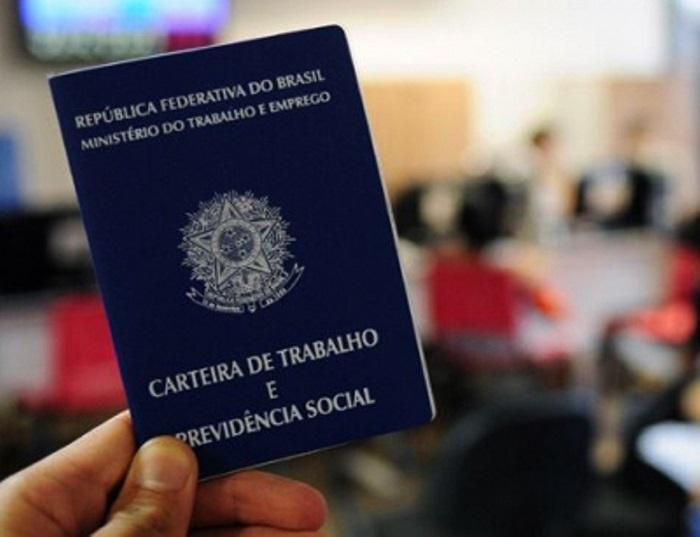 Quatro novas empresas devem gerar 360 empregos na Bahia