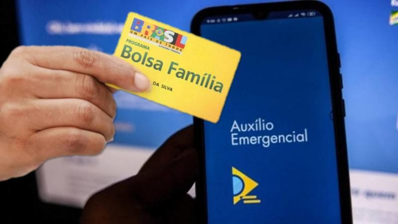 Expansão do Bolsa Família beneficiará cerca de 3 milhões de pessoas