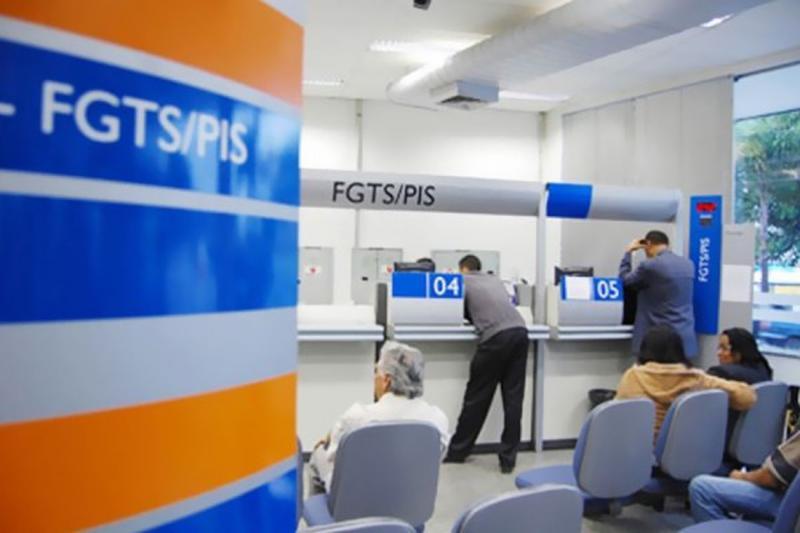 Caixa e BB iniciam pagamento de cotas do PIS/Pasep