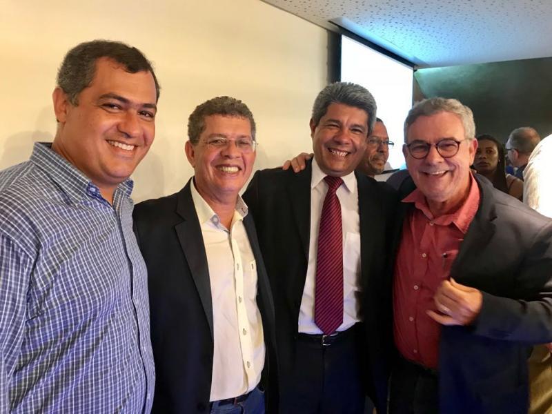 Bahia: Editais no valor R$80 milhões vão apoiar a agricultura familiar